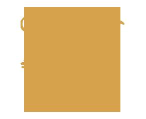 Reitstall Haghof Alfdorf